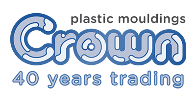 Crown Plastic Mouldings
